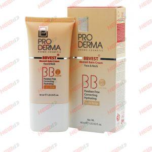 bb-cream-pro